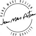 parkets jean marc artisan ozols