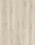 Ozols Tennessee pelēks CR3181