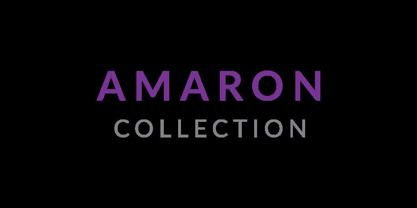 Arbiton Vinila grīdas segumi Amaron