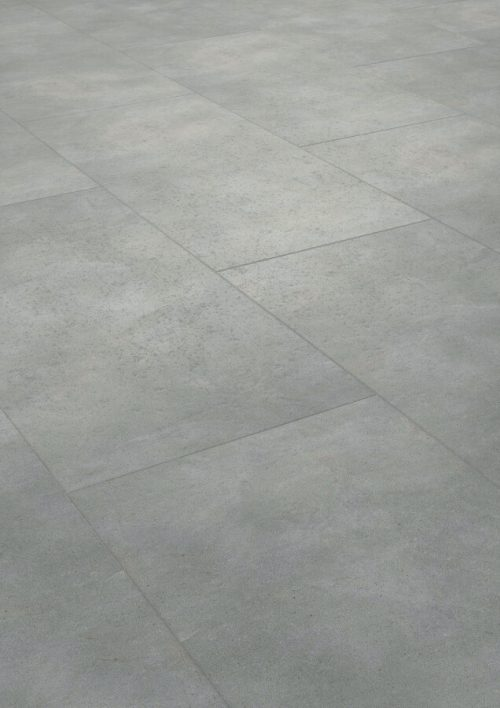 Arbiton Vinila grīdas CA149 Glacier Concrete