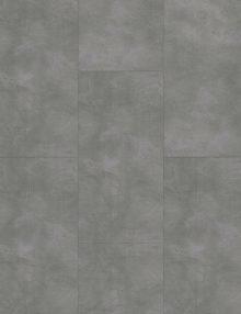 Arbiton Vinila grīdas CA150 Tokio Concrete