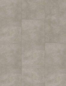 Arbiton Vinila grīdas CA151 Baker Concrete