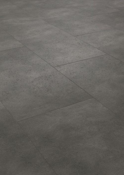 Arbiton Vinila grīdas CA152 Hamburg Concrete