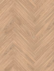 Boen parkets Oak Nature white Prestige