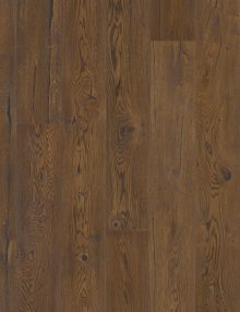 Boen parkets Oak Antique Brown