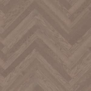 Boen parkets Oak Arizona Prestige