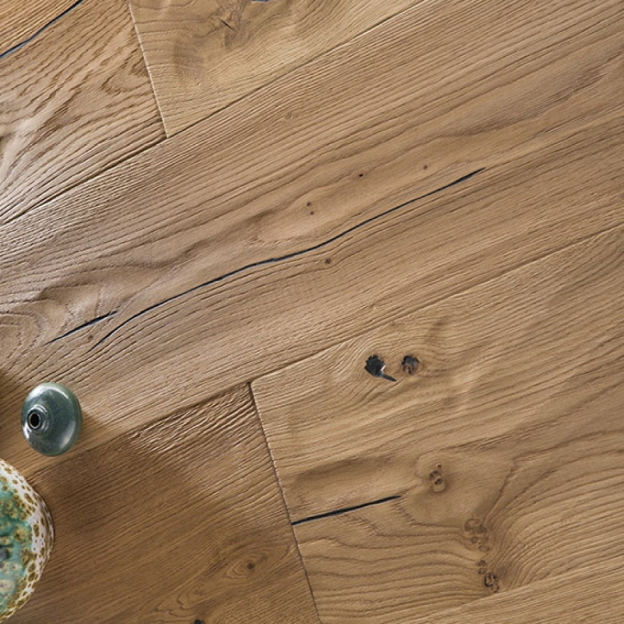 Boen parkets Oak Epoca