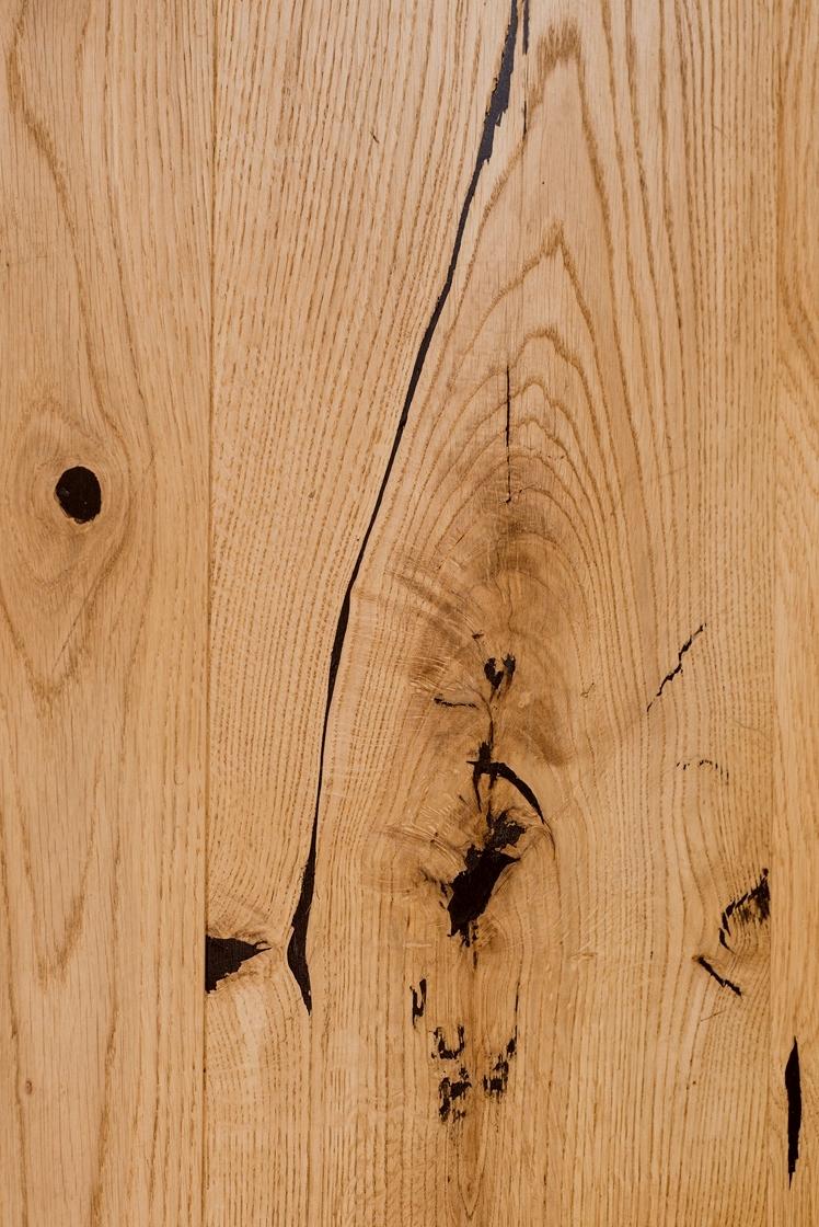 Boen parkets Oak Espressivo 138