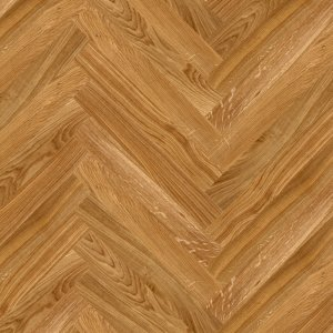 Boen parkets Oak Nature Prestige