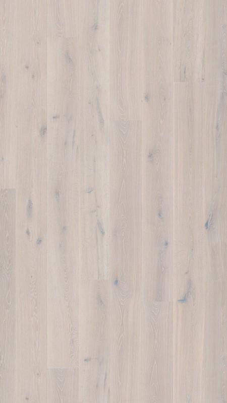 Boen parkets Ozols White Stone 138mm