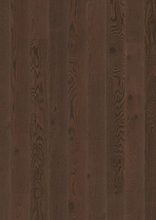 PLG843FD Boen parkets Oak Brazilian Brown