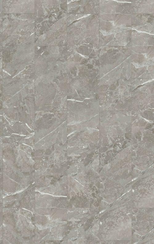 Lamināts Classen 44160 Visiogrande Begie Granite