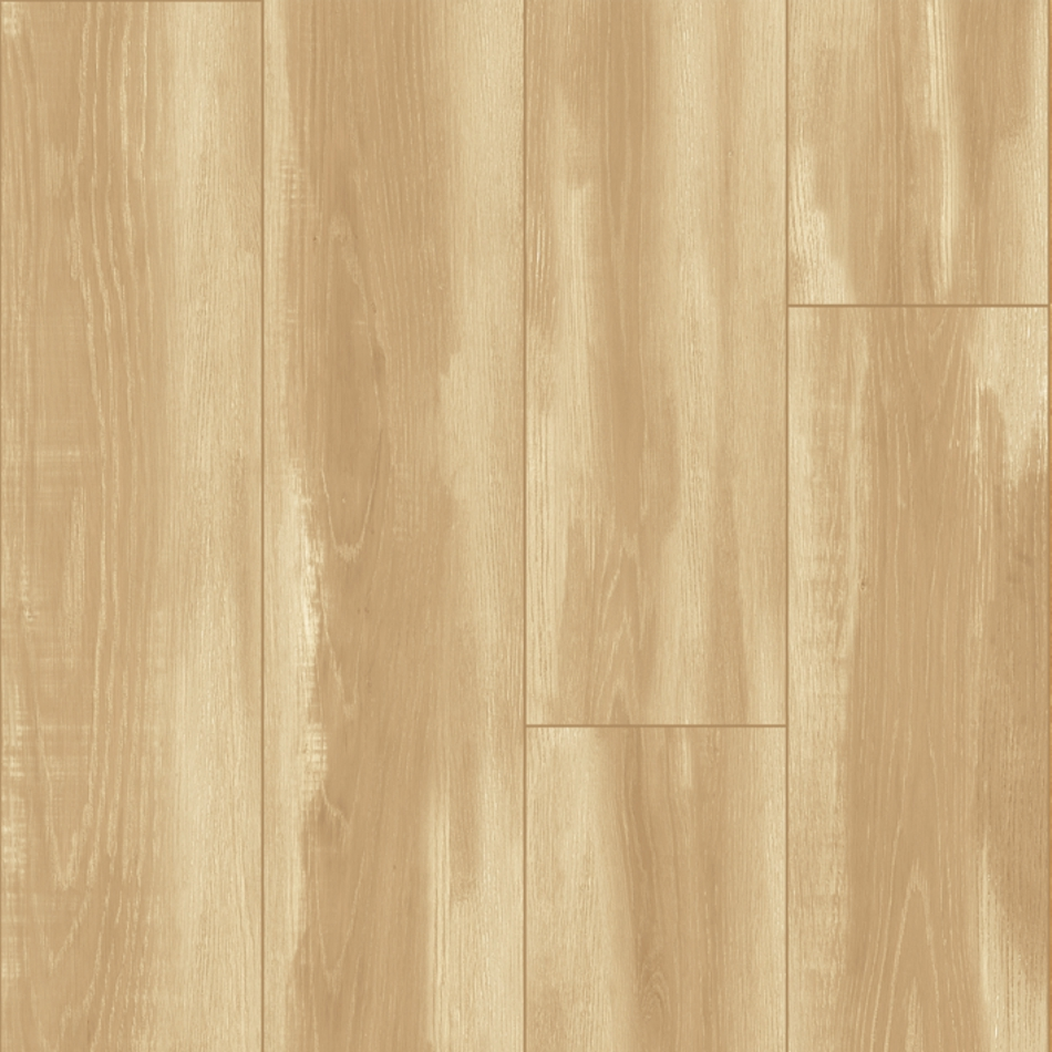 Lamināts Faus Ozols Natural Painted