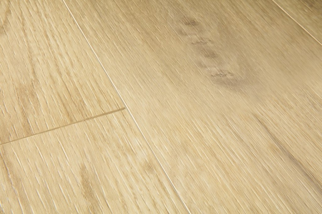 Vinila grīdas segums Ozols Drift bēšs 40018