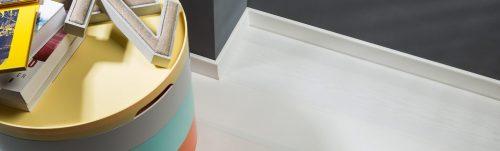 Osis Lemon Sorbet Grande 1W1000489
