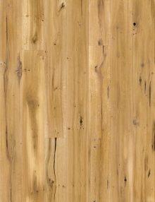 Trīsslāņu parkets Barlinek Ozols Calvados Grande Vintage 1WG000622