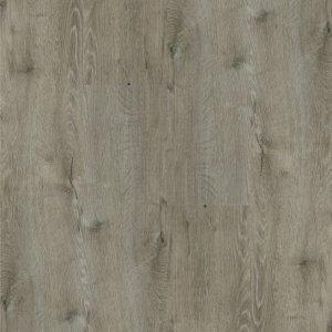 Vinila grīdas Faus Ozols Santorini