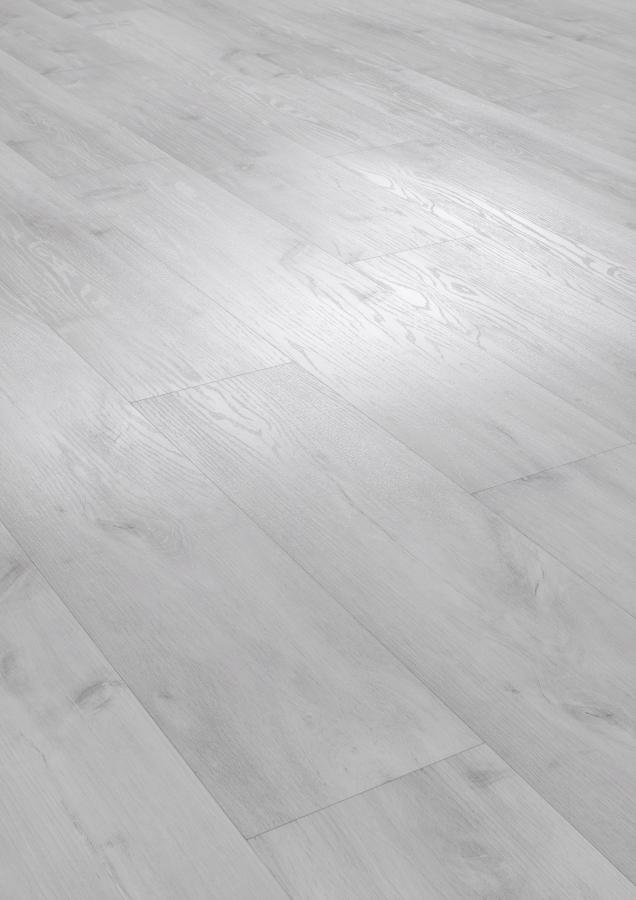 Vinila grīdas segumi CL105 Ozols Coney