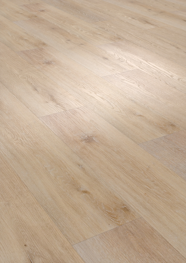 Vinila grīdas segumi CL108 Ozols Dakota