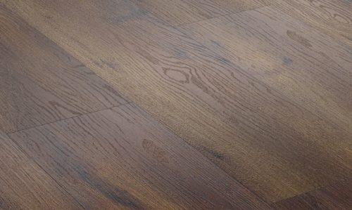 Vinila grīdas segumi CL111 Riekstkoks Nevada