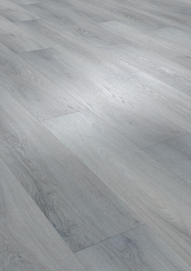 Vinila grīdas segumi CL112 Ozols Bologna