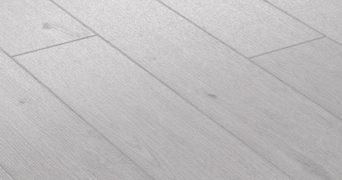 Vinila grīdas segumi DA103 Ozols Bergen