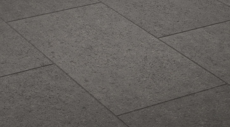 Vinila grīdas segumi DA122 Broadway Concrete