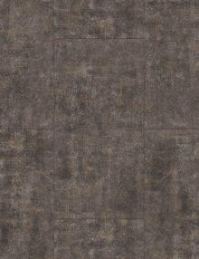 Vinila grīdas segumi DA123 Manhattan Concrete