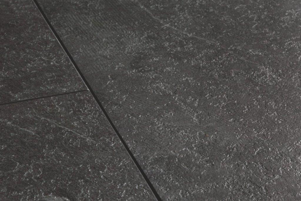 Vinila grīdas segumi 40035