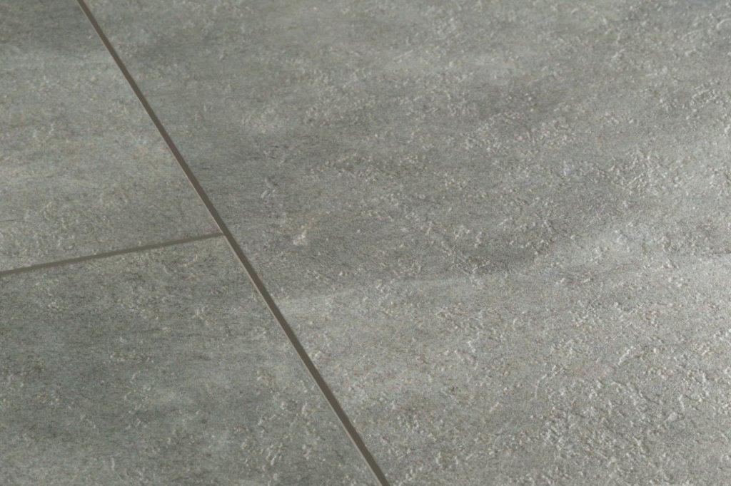 Vinila grīdas segums AMCL40051