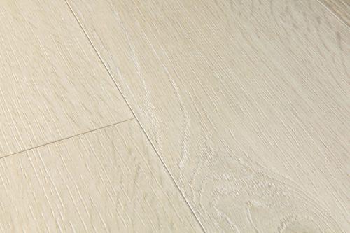 Vinila grīdas segums PUCL40080