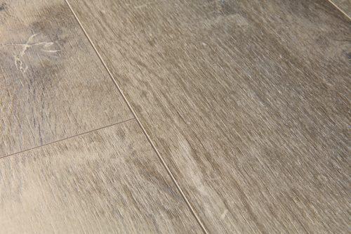 Vinila grīdas segums PUCL40086