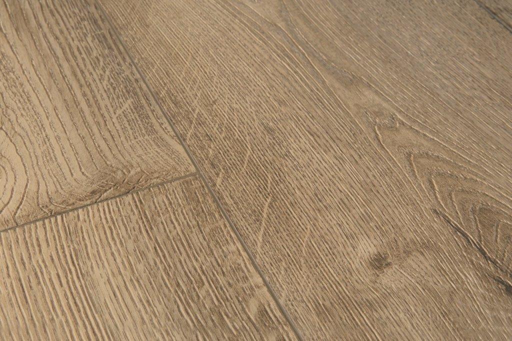 Vinila grīdas segums PUCL40093