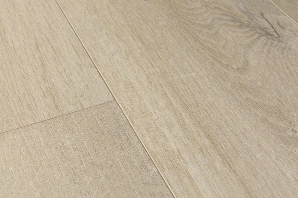 Vinila grīdas segums PUCL40103