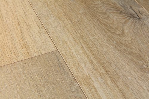 Vinila grīdas segums PUCL40104