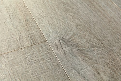 Vinila grīdas segums PUCL40106