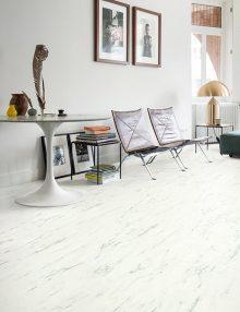 Vinila grīdas segums AMCL40136