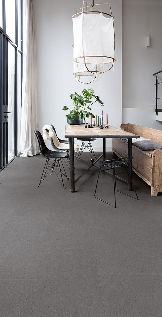 Vinila grīdas segums AMCL40138