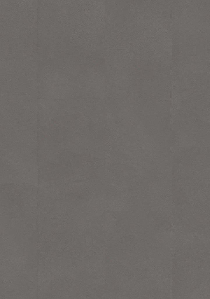 Vinila grīdas segums AMCL40140