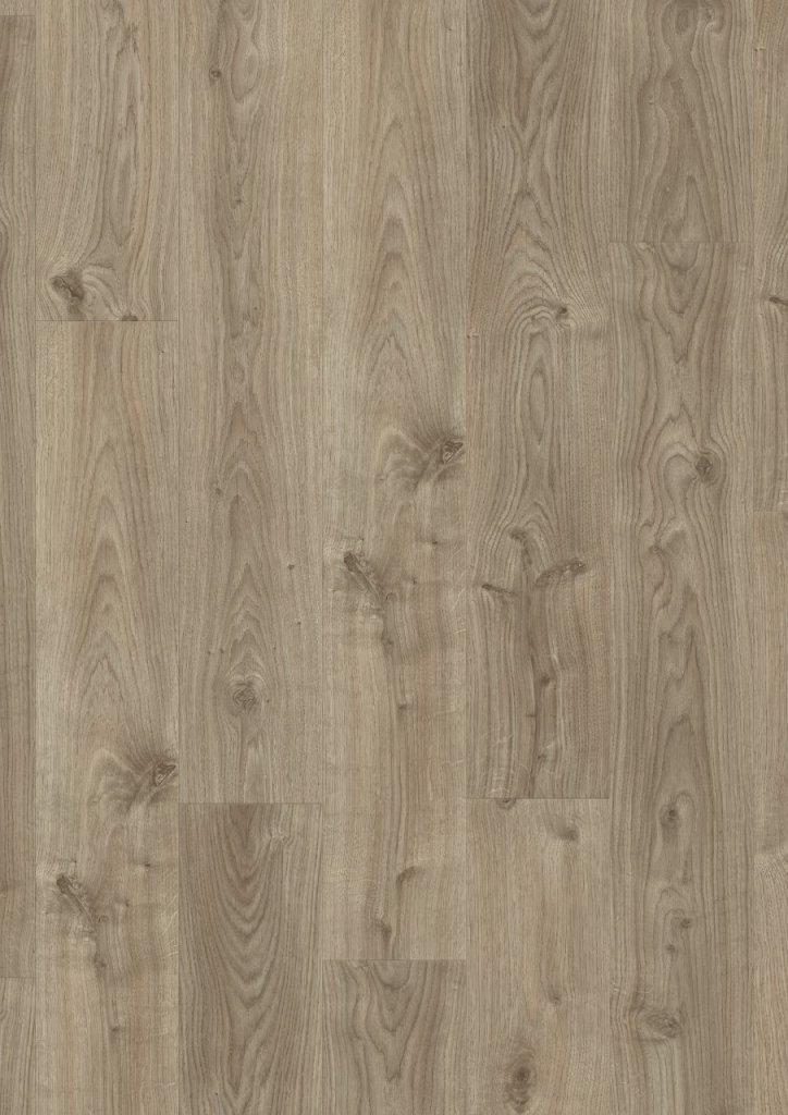 Vinila grīdas segums BACL40026 2