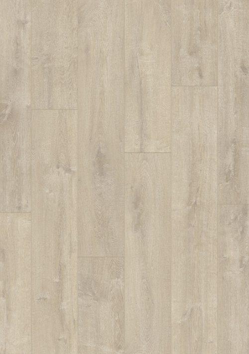 Vinila grīdas segums BACL40158