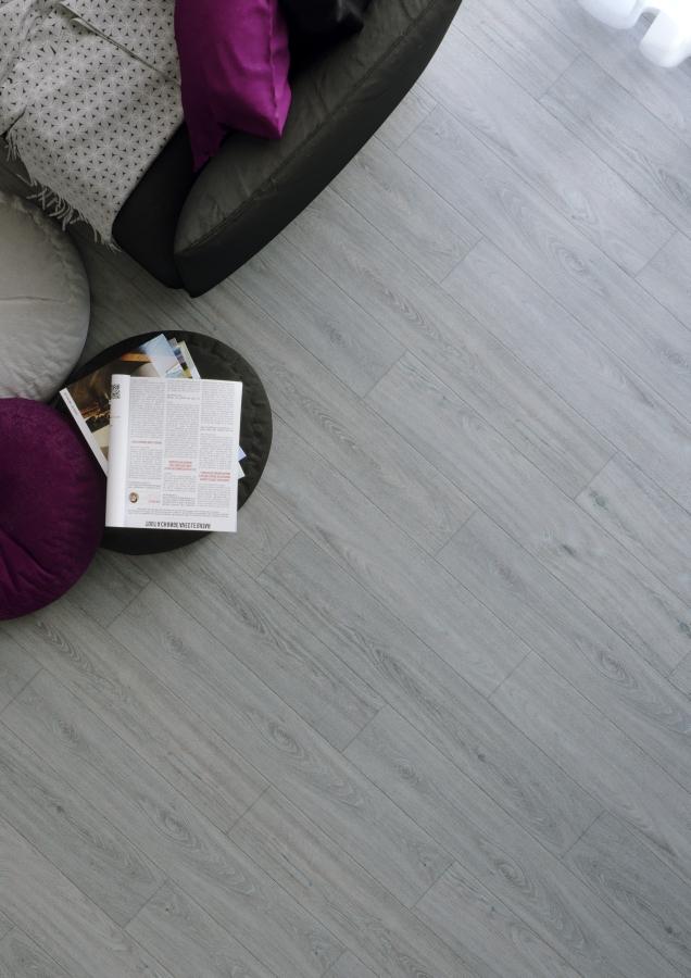 Vinila grīdas segums DA112 Ozols Bologna