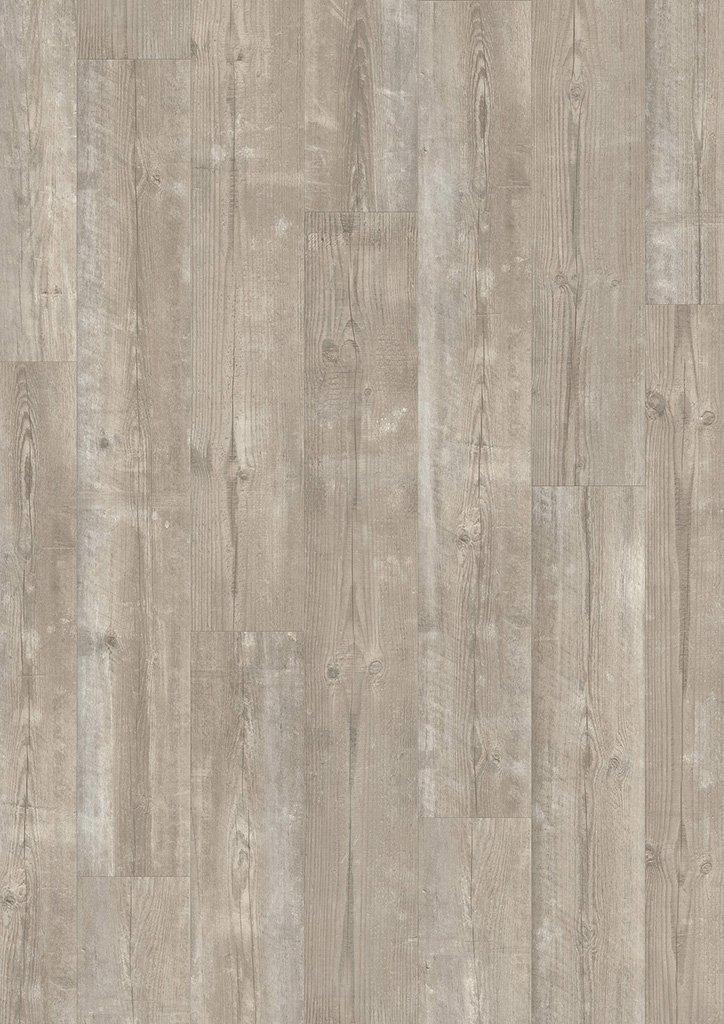 Vinila grīdas segums PUCL40074