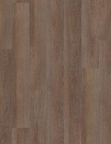 Vinila grīdas segums PUCL40078