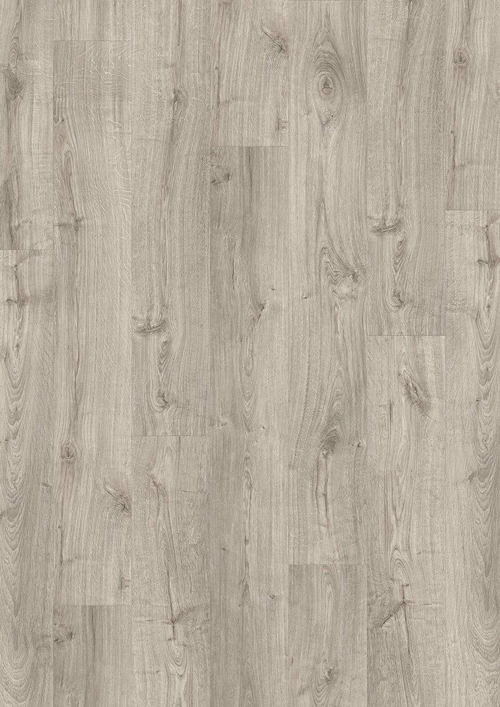Vinila grīdas segums PUCL40089
