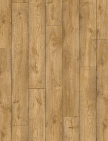 Vinila grīdas segums PUCL40094
