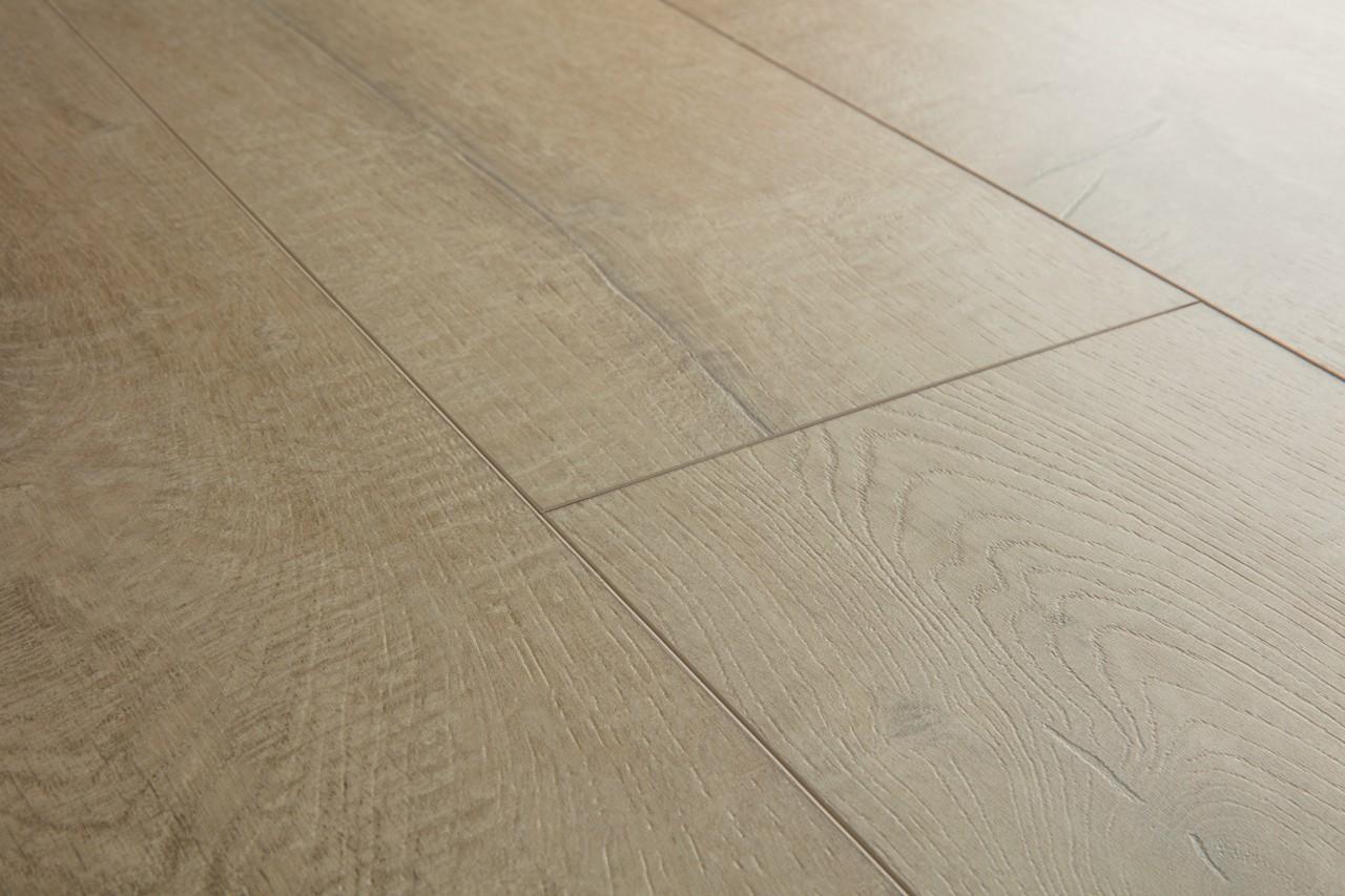 Vinila grīdas segums bacl40159