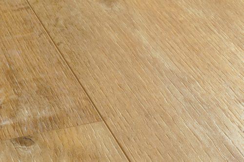 Vinila grīdas segums 40039