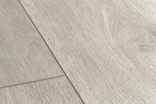Vinila grīdas segums 40052