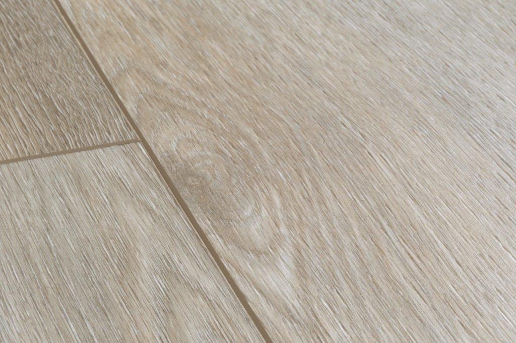 Vinila grīdas segums 40053